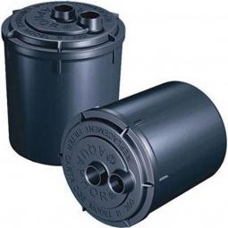 Купить Модуль сменный фильтрующий Аквафор В200: 2 шт.