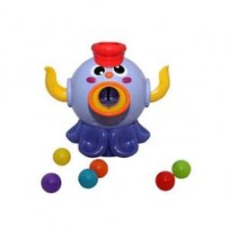 Купить Развивающая игрушка Ouars Ловкий осьминожка