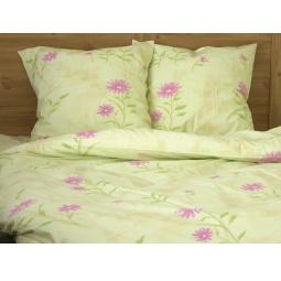 фото Комплект постельного белья Tete-a-Tete «Аленький цветочек». 1,5-спальный
