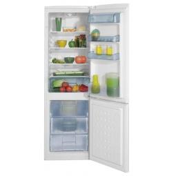 Купить Холодильник BEKO CS 328020