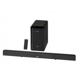 Купить Беспроводная акустическая система AEG BSS 4814