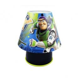 фото Светильник настольный Disney Toy Story