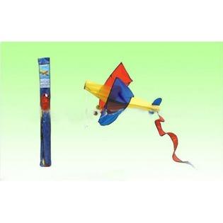 Купить Воздушный змей TX51373 «Самолет»