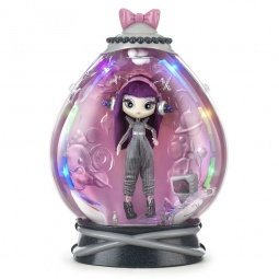 фото Кукла MGA Entertainment Космическая капсула