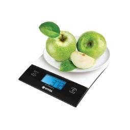 Купить Весы кухонные Vitek VT-2406