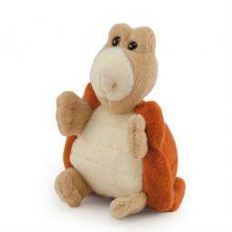 фото Мягкая игрушка Trudi «Черепашка» 003
