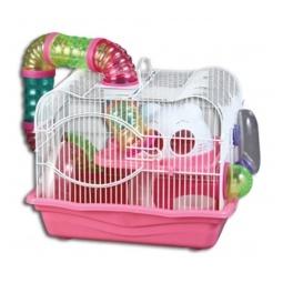 Купить Клетка для грызунов DEZZIE 5603080