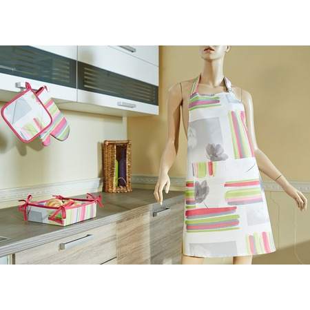 Купить Кухонный набор Подушкино «Модерн»
