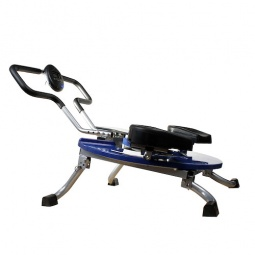 Купить Тренажер Gymform Power Disk AB Exerciser
