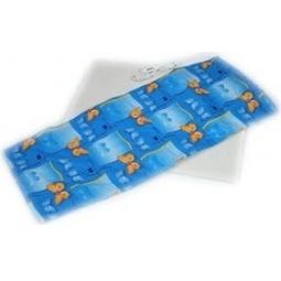 Купить Грелка-матрац электрический Брест ГЭМР-1-60 Мини