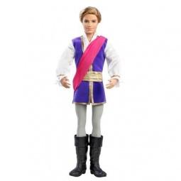 фото Кукла Mattel Принц