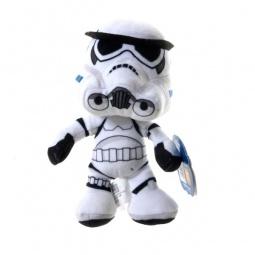фото Мягкая игрушка Disney «Штурмовик» 1400612