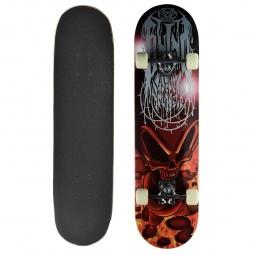 Купить Скейтборд Action SHЕ-55. В ассортименте