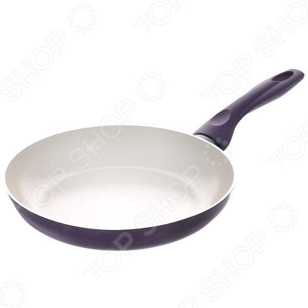 Сковорода Flonal CerAmica сковородки