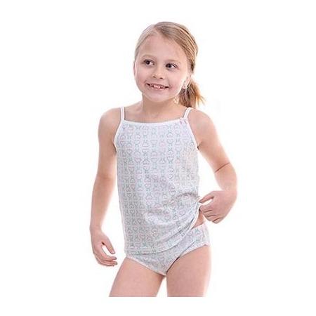 Купить Комплект нижнего белья для девочки Свитанак 207457