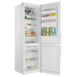 Купить Холодильник LG GA-B489YVQZ