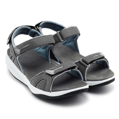 347a4fb2 Женская обувь купить - интернет-магазин женской обуви с доставкой по ...