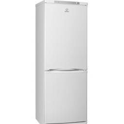 Купить Холодильник Indesit SB 167