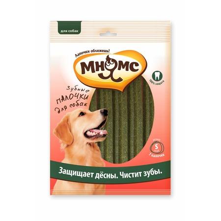 Купить Лакомство для собак Мнямс 6091 «Звездочка-палочка»