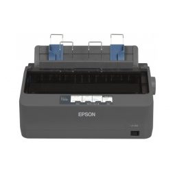 Купить Принтер Epson LX-350