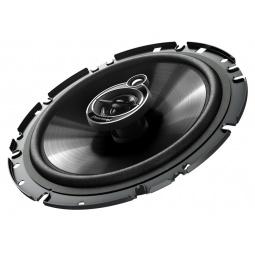 Купить Автоакустика Pioneer TS-G1733I