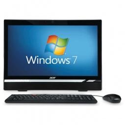 Купить Моноблок Acer Aspire Z3620 (DQ.SHHER.002)