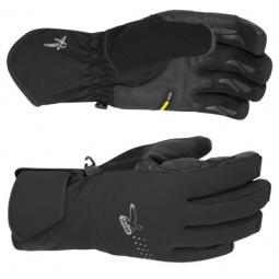Купить Перчатки горнолыжные Salewa Batura PTX M GLV (2012-13)