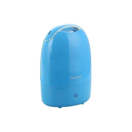 Купить Увлажнитель воздуха Polaris PUH 2204