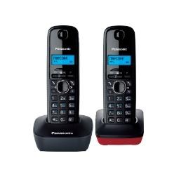 фото Радиотелефон Panasonic KX-TG1612