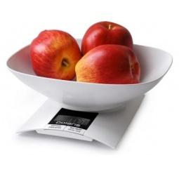 фото Весы кухонные Polaris PKS 0323DL