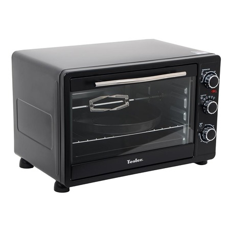 Купить Мини-печь Tesler EOG-4500