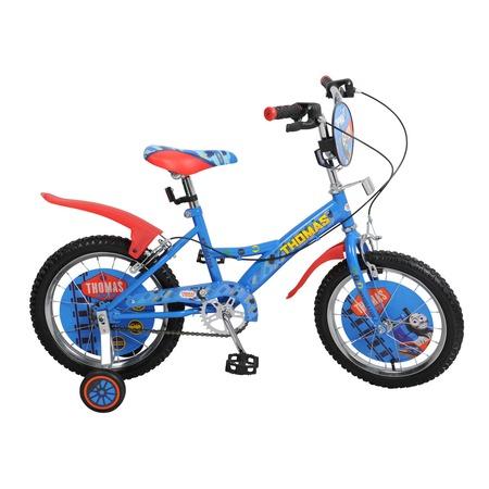 """Купить Велосипед детский Navigator KITE «Томас и его друзья» 16"""""""