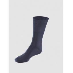 Купить Носки мужские BlackSpade 9930. Цвет: темно-синий