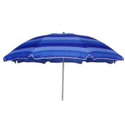 Купить Зонт пляжный BU-007. В ассортименте