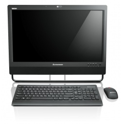 фото Моноблок Lenovo All-in-One ThinkCentre ST6A9RU