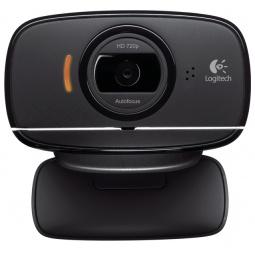 фото IP-камера Logitech B525 HD