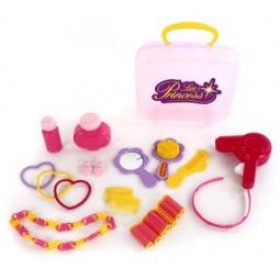 фото Игровой набор для девочки Полесье «Маленькая принцесса №1»