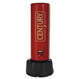фото Мешок водоналивной Century Wavemaster Pro. Цвет: красный