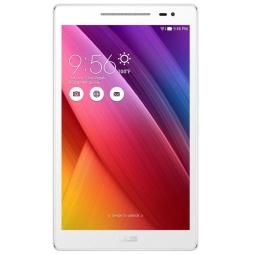 фото Планшет Asus ZenPad 8.0 Z380KL 16Gb. Цвет: белый