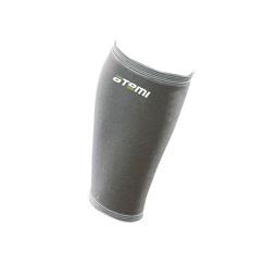 Купить Суппорт икроножной мышцы эластичный ATEMI ANS-006