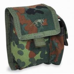 фото Подсумок Tasmanian Tiger Cig Bag. Цвет: флектарн