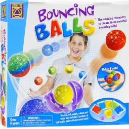 Купить Набор для создания шариков Creative 5520