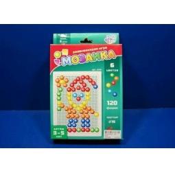 Купить Мозаика Joy Toy Р40559