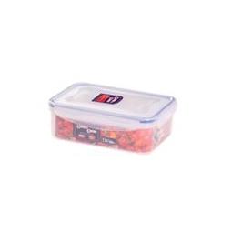 Купить Контейнер для продуктов Glasslock 02-2