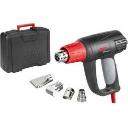 Купить Фен технический Skil 8004LA