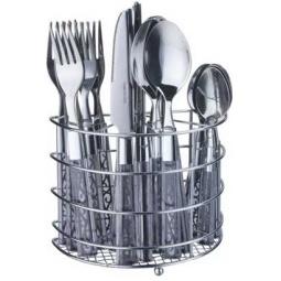 Купить Набор столовых приборов Bekker BK-425
