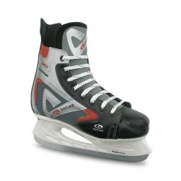 фото Коньки хоккейные Botas CRYPTON 161 HК58005-3-713. Размер: 33