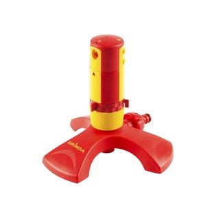 Купить Турбораспылитель на подставке Grinda 427635