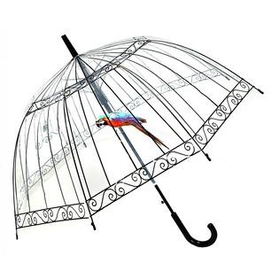 Купить Зонт-трость Bradex Bird In Cage