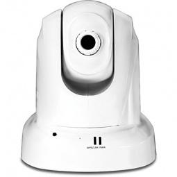 фото IP-камера TRENDnet TV-IP851WC